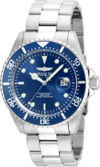Мужские часы Invicta IN22019 фото 1