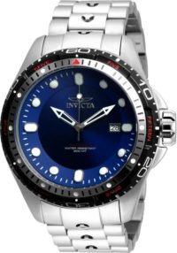 Мужские часы Invicta IN32236 фото 1