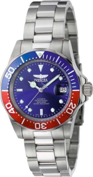 Invicta IN5053 Pro Diver