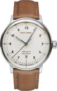 Мужские часы Iron Annie 50461_ia фото 1