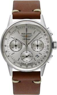 Мужские часы Iron Annie 53761_ia фото 1