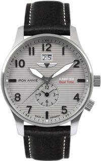 Мужские часы Iron Annie 56404_ia фото 1