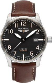 Мужские часы Iron Annie 56622_ia фото 1