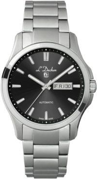 Мужские часы L Duchen D263.10.31 фото 1