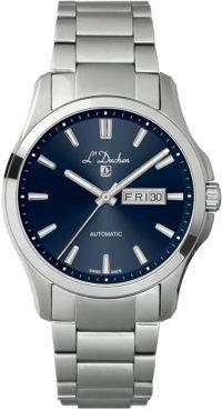 Мужские часы L Duchen D263.10.36 фото 1