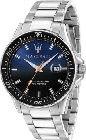 Maserati R8853140001 Sfida