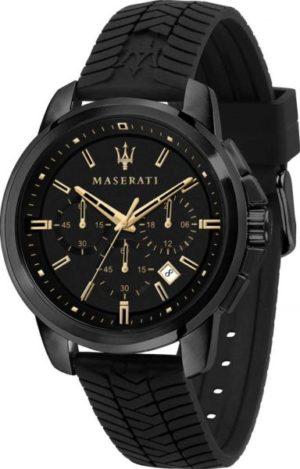 Maserati R8871621011 Successo