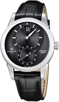 Мужские часы Perrelet A1037/7 фото 1