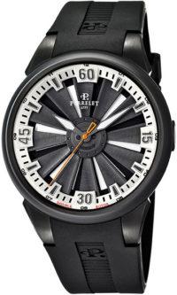 Мужские часы Perrelet A1051/4 фото 1