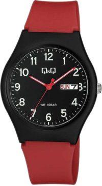 Мужские часы Q&Q A212J009Y фото 1