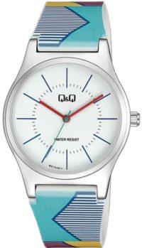 Мужские часы Q&Q QC10J311Y фото 1