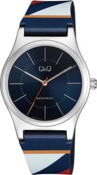 Мужские часы Q&Q QC10J312Y фото 1