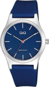 Мужские часы Q&Q QC10J342Y фото 1