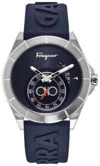 Мужские часы Salvatore Ferragamo SF1Y00219 фото 1