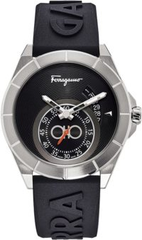 Мужские часы Salvatore Ferragamo SF1Y00620 фото 1
