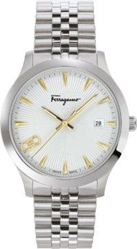 Мужские часы Salvatore Ferragamo SFCV00119 фото 1