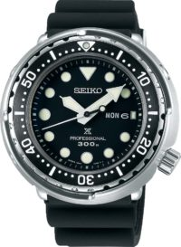 Мужские часы Seiko S23629J1 фото 1