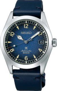 Мужские часы Seiko SPB157J1 фото 1