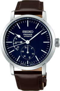 Мужские часы Seiko SPB163J1 фото 1