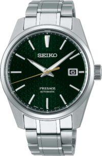 Мужские часы Seiko SPB169J1 фото 1