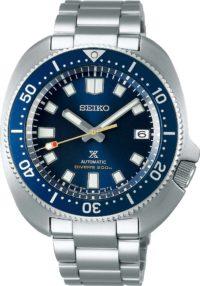 Мужские часы Seiko SPB183J1 фото 1
