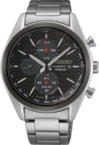 Мужские часы Seiko SSC803P1 фото 1