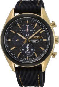Мужские часы Seiko SSC804P1 фото 1
