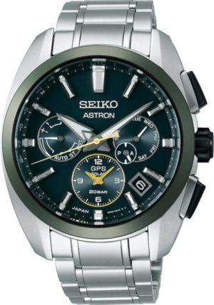Seiko SSH071J1 Astron