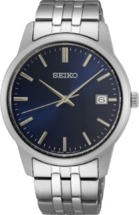 Мужские часы Seiko SUR399P1 фото 1
