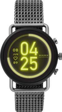 Мужские часы Skagen SKT5200 фото 1