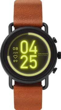Мужские часы Skagen SKT5201 фото 1