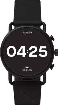 Мужские часы Skagen SKT5202 фото 1