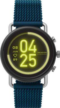 Мужские часы Skagen SKT5203 фото 1