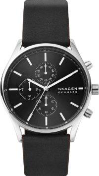 Мужские часы Skagen SKW6677 фото 1