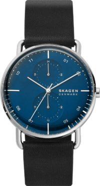 Мужские часы Skagen SKW6702 фото 1
