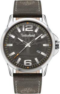 Мужские часы Timberland TDWJB2004201 фото 1