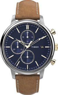 Мужские часы Timex TW2U39000YL фото 1