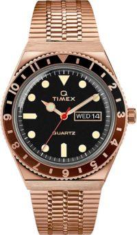 Мужские часы Timex TW2U61500IO фото 1