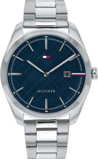 Мужские часы Tommy Hilfiger 1710426 фото 1