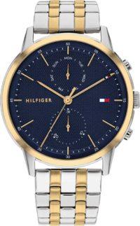 Мужские часы Tommy Hilfiger 1710432 фото 1