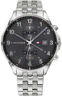 Мужские часы Tommy Hilfiger 1791707 фото 1