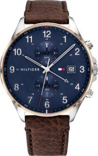 Мужские часы Tommy Hilfiger 1791712 фото 1