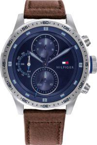 Мужские часы Tommy Hilfiger 1791807 фото 1
