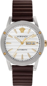 Мужские часы Versace VEDX00119 фото 1