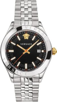 Мужские часы Versace VEVK00420 фото 1