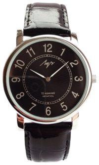Наручные часы Луч 38751457 фото 1