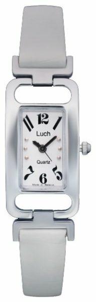 Наручные часы Луч 74211948 фото 1