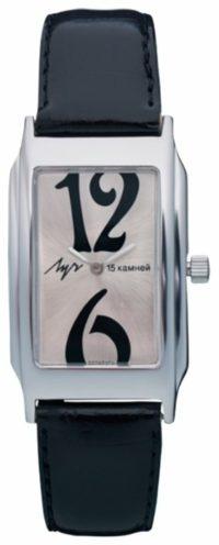 Наручные часы Луч 75571169 фото 1