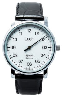 Наручные часы Луч 77471760 фото 1