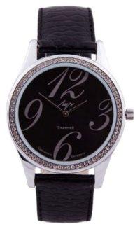Наручные часы Луч 78771402 фото 1